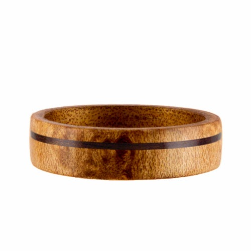 http://northwoodrings.com/all-wooden-rings/birds-eye-birch-with-wood-inlay