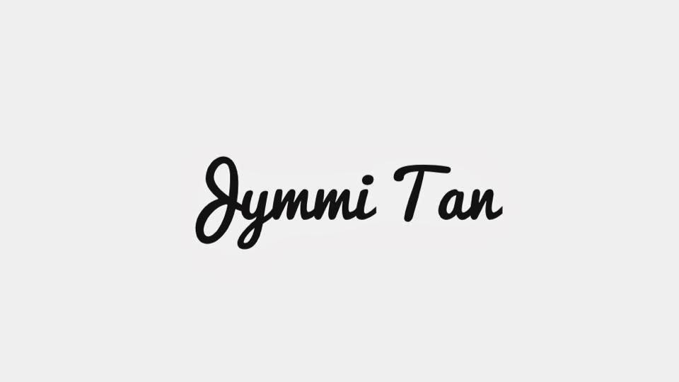 ıм Jymmi ♥