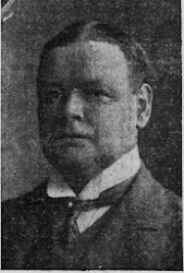 H.L. Jenkins