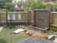 http://www.mytukang.com/2014/07/kolam-hiasan.html