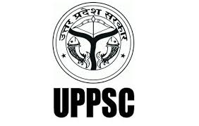 UPPSC Assistant Director Recruitment 2016