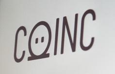 Cuenta Coinc