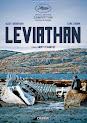 Leviafan (Leviatán) (2014)