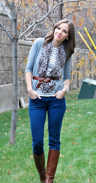 Merrick's Art // Style + Sewing for the Everyday Girl: A ...