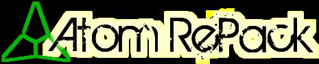 Atom Repack