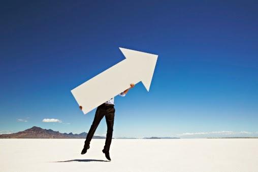 Corporate Management Training Programs