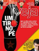 REVISTA VEJA