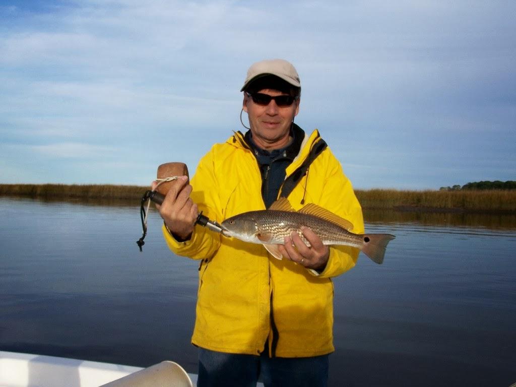 Amelia island fishing reports fun amelia island fishing for Amelia island fishing report