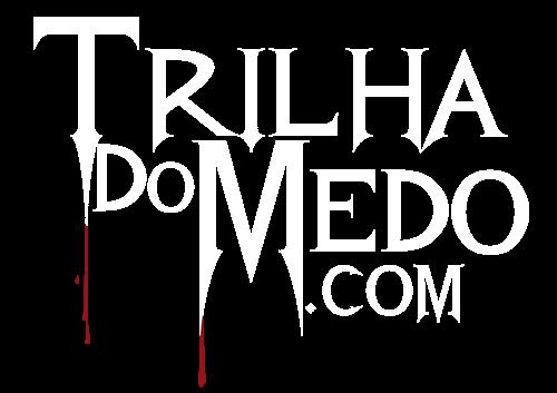 Trilha Do Medo † Entretenimento de Arrepiar