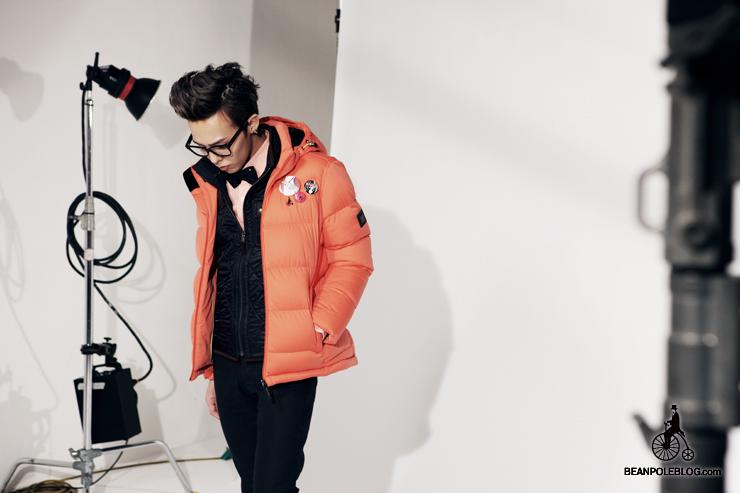 G-Dragon  Photos - Page 2 MINH3746_%25C2%25BB%25C3%25A7%25C2%25BA%25C2%25BB