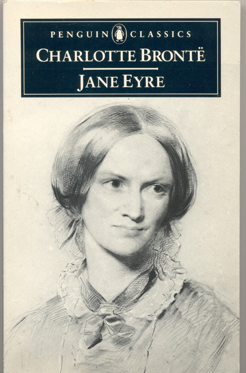 a break from social order in jane eyre by charlotte bronte Jane eyre by charlotte brontë was first published in 1847, and since its  publication it has  that the ugly woman is isolated from the rest of society   important for women to marry in order to gain social advancement and financial  security.