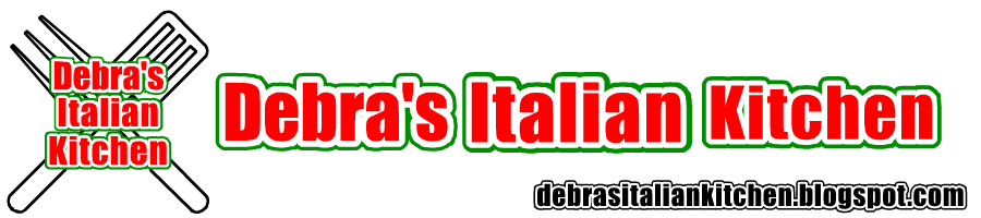 Debra's Italian Kitchen