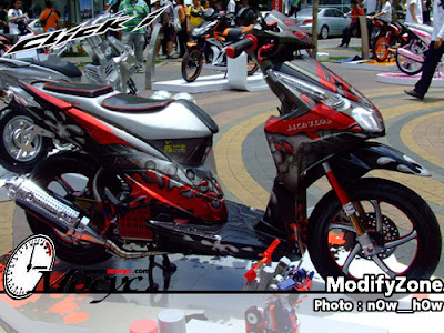 modifikasi-vario-techno-click-i
