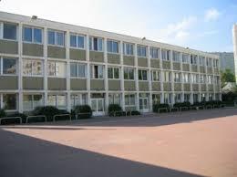 Notre collège Wallon