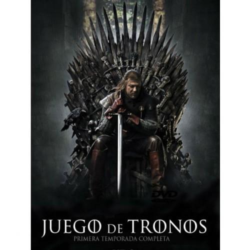 Últimas películas que has visto - (Las votaciones de la liga en el primer post) - Página 13 Juego_de_tronos_1dvd