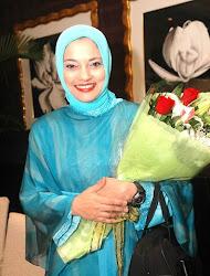 Nostalgia Fans Club, Ikang Fawzi, Marissa Haque