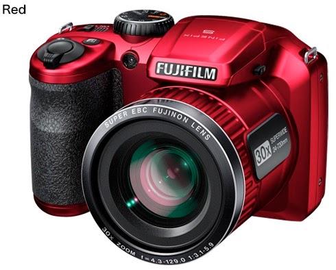 http://www.bhinneka.com/Associate/asc_clicks.aspx?BARef=BATL150100066&BATrcID=affiliatemarket1867&Link=http%3a%2f%2fwww.bhinneka.com%2fproducts%2fsku02114099%2ffujifilm_finepix_s4800_-_red.aspx