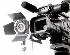 Audiovisual Peru - Lenguaje Audiovisual