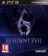 Cara Mudah Menginstall Resident Evil 6 Di Komputer