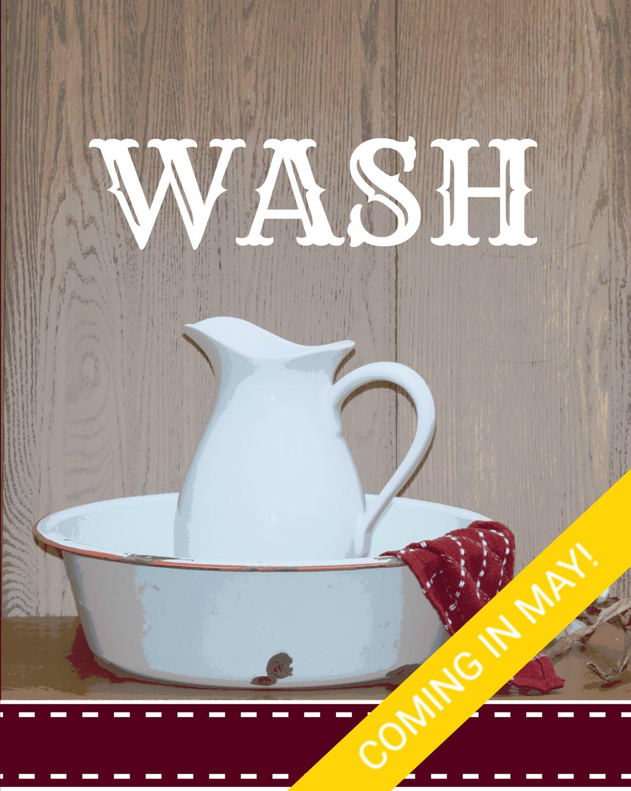 WASH - KWBS