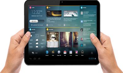 Tablet, Notebook, Smartphone ou Computador Qual Escolher