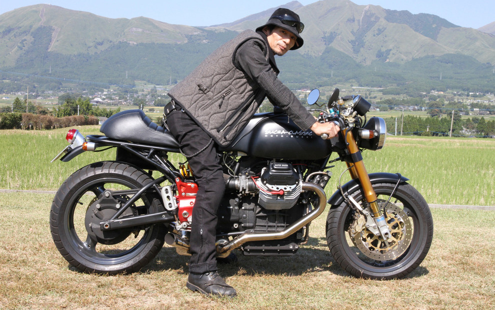 Guzzi... juste l'essentiel des Café Racer - Page 40 Kmgr-2010-bikes---11.jpg.scaled1000