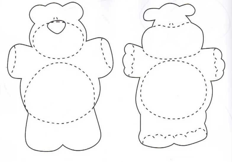 patchwork-moldes-urso-1