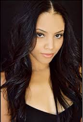 Bianca Lawson Height - How Tall
