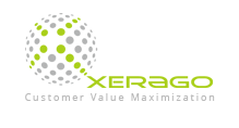 Walk-in for Freshers Java Developer @ Xerago, Nungambakkam, Chennai on 14 June 2015 between 11.00am - 02.00pm.