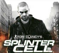Splinter Cell Movie