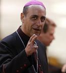 El Teólogo del Papa