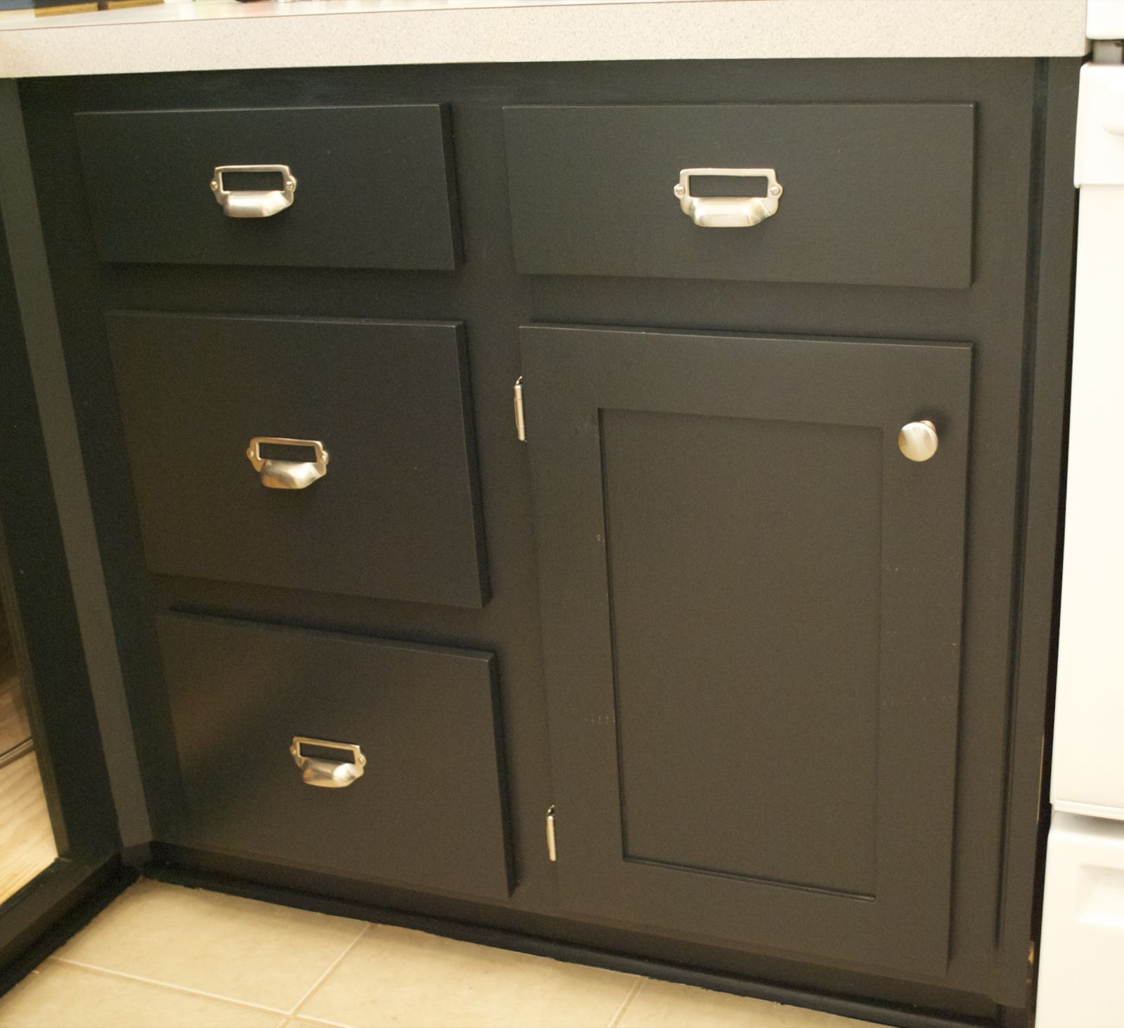 Low Country Living: Cabinet Doors