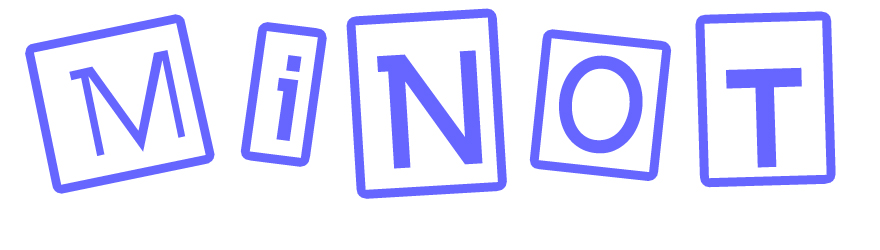 ~MiNot~
