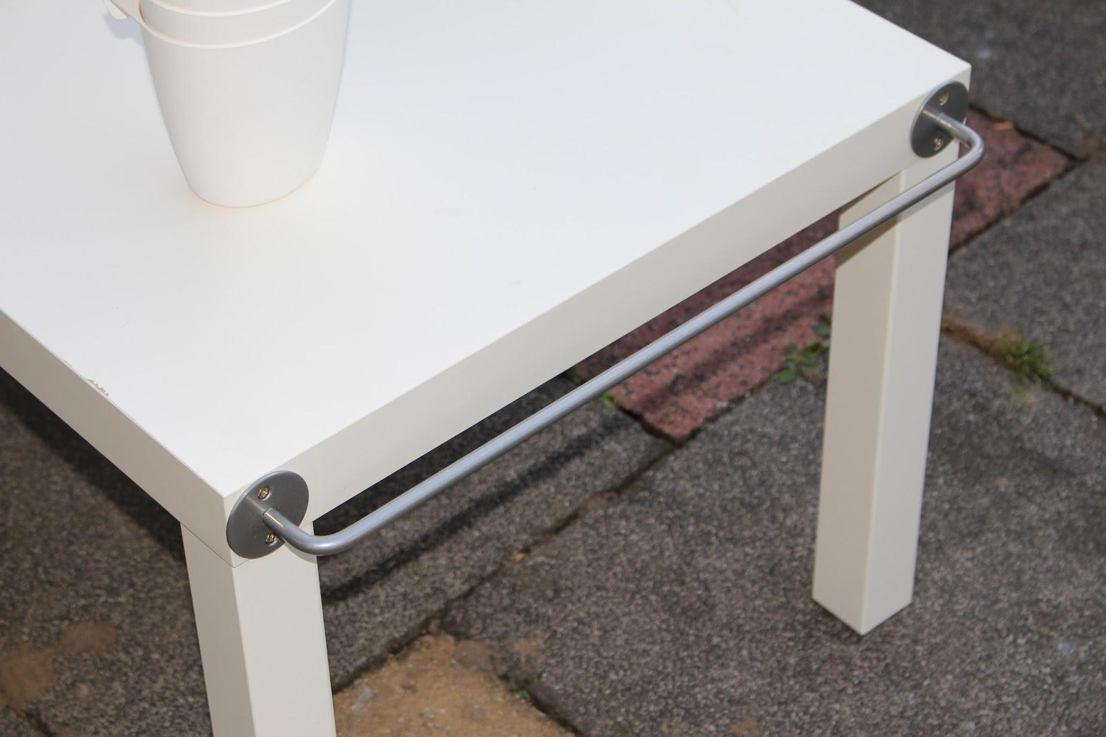 Lego Tisch Selber Bauen Fabulous Brio Spieltisch With Lego Tisch