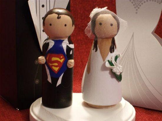casamento temático, wedding, casamento super-herói, inspiração para casamento, ideias para casamento, noiva, bride, blog camila andrade, blog de moda em ribeirão preto, fashion blogger em ribeirão preto