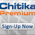 How to Add Chitika Ads Inside Your Blogger Blog Post