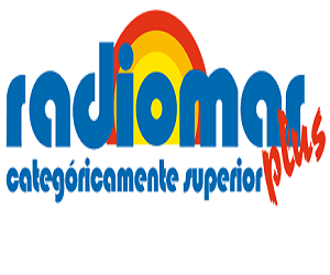 Radiomar Plus Vivo