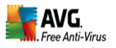 AVG Antivirus is a program to protect and prevent the virus that goes into the computer, many users entrust the security of computer software to AVG antivirus, because AVG is very good in warding off any malicious programs and viruses