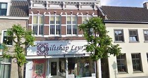 Zaterdag 8 januari 2022 in Etten-Leur