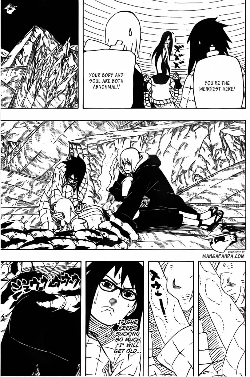07, Naruto chapter 635   NarutoSub
