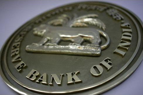 Green Portfolios: RBI Raises Rates to Fight Inflation (FRIDAY ...