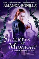 https://www.goodreads.com/book/show/25890927-shadows-at-midnight