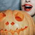 Last week and Halloween