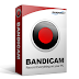 Free Download Bandicam Full Version 2.3.0.834