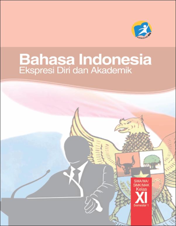 Bank Soal Kurikulum 2013 Kumpulan Soal Kurikulum 2013 - InfoMedia7
