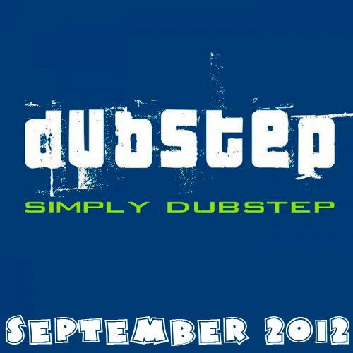 Simply_Dubstep_September