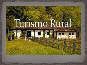 Curso Online de Turismo Rural
