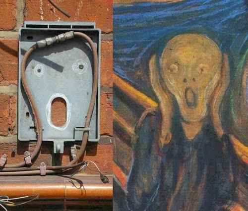 20-@FacesPics-Faces-in-Things-Photographs-www-designstack-co