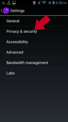 """""""Privacy And Security.PNG"""""""