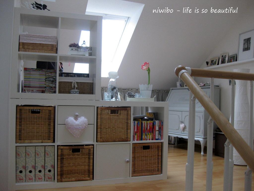 niwibo life is so beautiful aachen und weihnachten naht. Black Bedroom Furniture Sets. Home Design Ideas